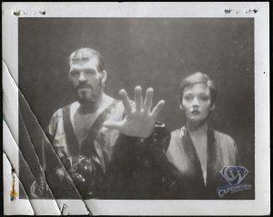 CW-STM-krypton-Jack-Sarah-polaroid