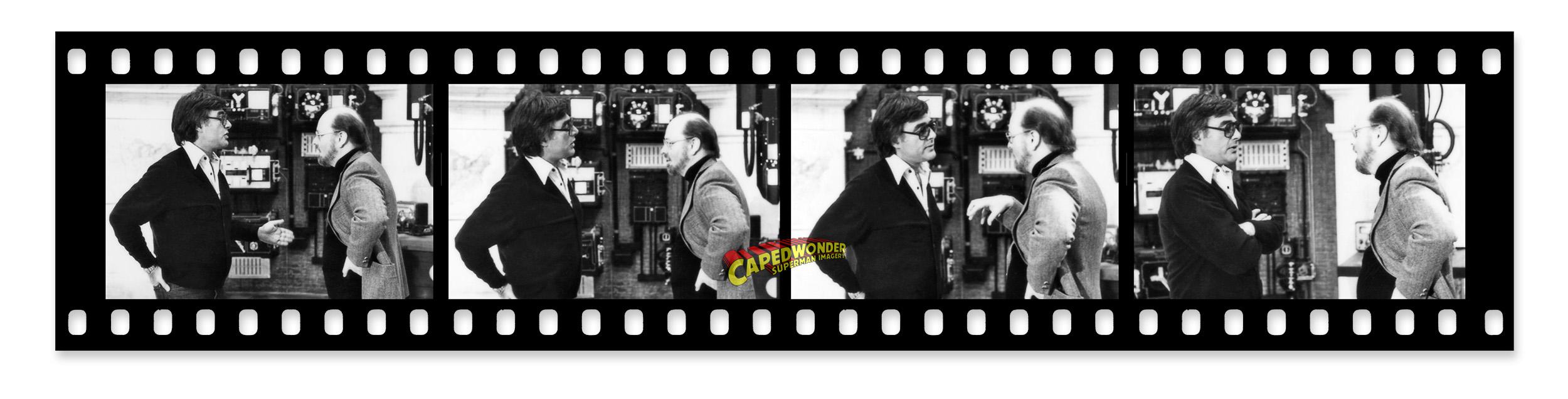 CW-STM-lair-Donner-Williams-filmstrip