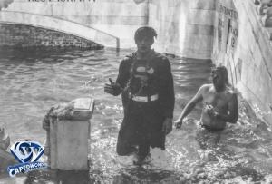CW-STM-lair-Superman-swim-1