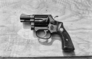 CW-STM-mugger-pistol-1