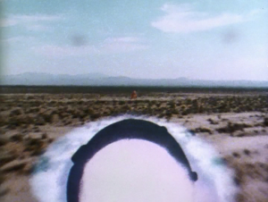 CW-STM-rocket-chase-screenshot-038