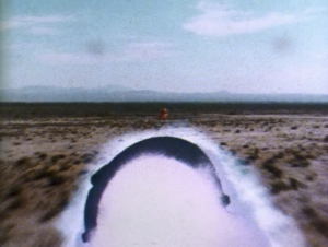 CW-STM-rocket-chase-screenshot-039