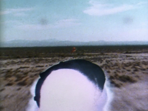 CW-STM-rocket-chase-screenshot-040