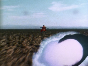 CW-STM-rocket-chase-screenshot-043