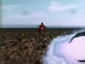 CW-STM-rocket-chase-screenshot-044