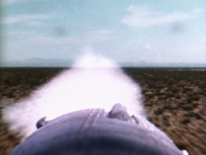 CW-STM-rocket-chase-screenshot-054