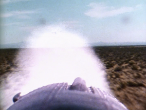 CW-STM-rocket-chase-screenshot-055