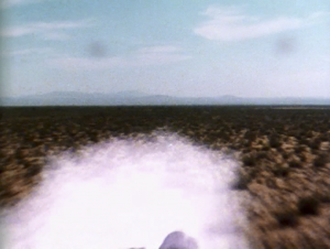 CW-STM-rocket-chase-screenshot-056
