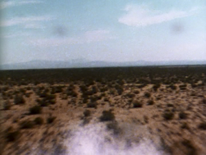CW-STM-rocket-chase-screenshot-057
