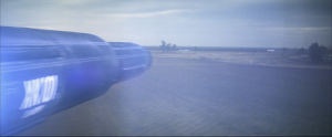 CW-STM-rocket-chase-screenshot-073