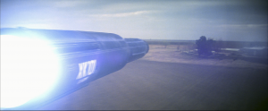 CW-STM-rocket-chase-screenshot-074