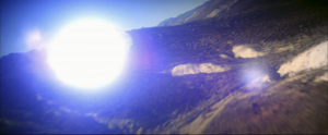 CW-STM-rocket-chase-screenshot-149