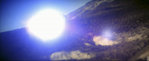 CW-STM-rocket-chase-screenshot-150