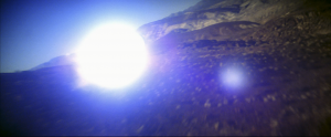 CW-STM-rocket-chase-screenshot-151