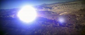 CW-STM-rocket-chase-screenshot-152