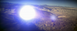 CW-STM-rocket-chase-screenshot-153