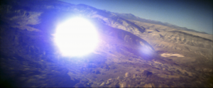 CW-STM-rocket-chase-screenshot-154