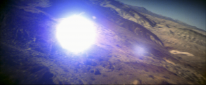 CW-STM-rocket-chase-screenshot-155