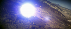 CW-STM-rocket-chase-screenshot-156