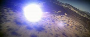 CW-STM-rocket-chase-screenshot-158