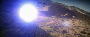 CW-STM-rocket-chase-screenshot-159