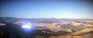 CW-STM-rocket-chase-screenshot-184