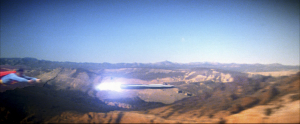 CW-STM-rocket-chase-screenshot-185