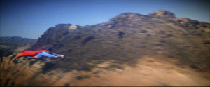 CW-STM-rocket-chase-screenshot-188