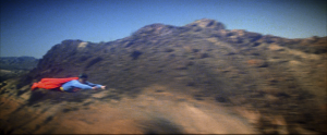 CW-STM-rocket-chase-screenshot-189