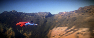 CW-STM-rocket-chase-screenshot-191