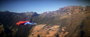 CW-STM-rocket-chase-screenshot-192