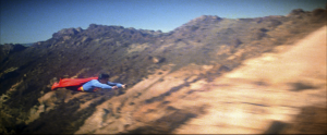 CW-STM-rocket-chase-screenshot-198