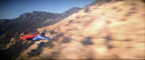 CW-STM-rocket-chase-screenshot-199