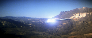 CW-STM-rocket-chase-screenshot-217