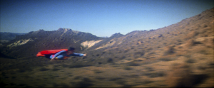 CW-STM-rocket-chase-screenshot-225