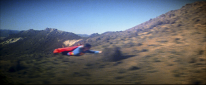 CW-STM-rocket-chase-screenshot-226