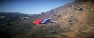 CW-STM-rocket-chase-screenshot-227