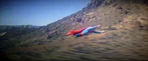 CW-STM-rocket-chase-screenshot-228