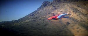 CW-STM-rocket-chase-screenshot-229