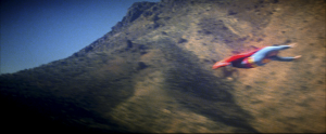 CW-STM-rocket-chase-screenshot-230