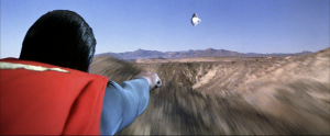 CW-STM-rocket-chase-screenshot-244
