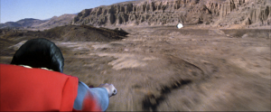CW-STM-rocket-chase-screenshot-260