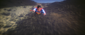 CW-STM-rocket-chase-screenshot-274