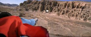CW-STM-rocket-chase-screenshot-293