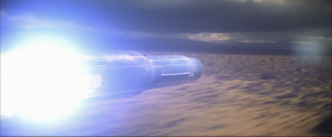CW-STM-rocket-chase-screenshot-309