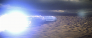 CW-STM-rocket-chase-screenshot-310