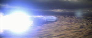 CW-STM-rocket-chase-screenshot-311