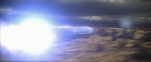 CW-STM-rocket-chase-screenshot-312
