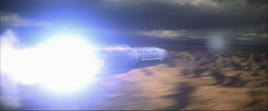CW-STM-rocket-chase-screenshot-313