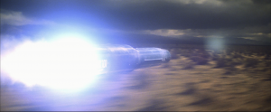 CW-STM-rocket-chase-screenshot-314